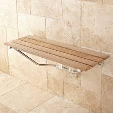 fold down shower chair. fresh bathroom shower bench on home decor ideas with fold down chair