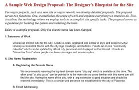 Useful Web Design Proposal Resources Tools And Apps