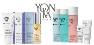 yonka products reviews