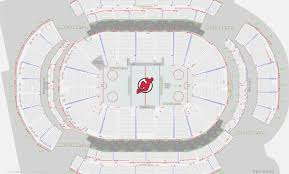 Coyotes Seating Chart Red Rocks Seating Chart With Numbers Blackhawks Seat Map