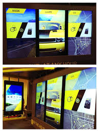 Small Picture 82 best TV wall Video wall images on Pinterest Digital signage