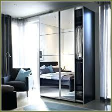 pocket door off track sliding closet door mirror solid closet mirror sliding door mirror wardrobe closet