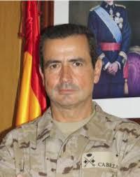 """La RACV oferix una nova conferència del cicle d'història militar. La Real Acadèmia de Cultura Valenciana, a través del Grup d'Història Militar """"General ... - Javier-Cabeza-Taberne"""