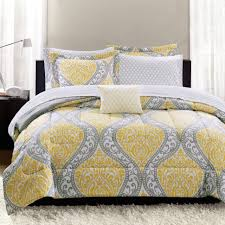 bedding bedspread king size blanket inches red quilt teal coverlet queen king size quilt bedding