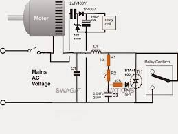 pump motor wiring diagram wiring diagram option pump motor wiring diagram wiring diagram hayward super pump motor wiring diagram pump motor diagram