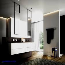 Badezimmer Farbe Ideen 33 Für Kleine Tipps Zur Farbgestaltung