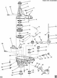 4r70w parts diagram periodic tables 2003 Mustang Gt Fuse Box Diagram 6r140 transmission wiring diagram moreover 2005 mustang gt fuse box diagram furthermore valve body diagram 5r110w 2000 mustang gt fuse box diagram