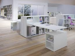 beautiful office desks small. Full Size Of Office:sweet Design Beautiful Office Desks Small Home Desk Furniture Designer S