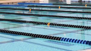 swimming pool lane lines background. Download A Still Clip Preview Swimming Pool Lane Lines Background 7