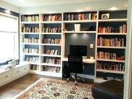 office bookshelf design. Bookshelf Design For Living Room Office Bookshelves Designs Astonishing Home Desk Perfect Inspirations N