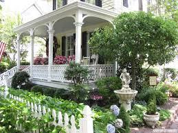 garden homes. Chic Garden Homes Nj With Additional Minimalist Interior Home Design Ideas