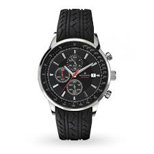 mens accurist chronograph watch 7001 mens watches watches mens accurist chronograph watch 7001