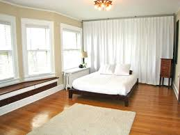rug under bed hardwood floor. Brilliant Hardwood 5x7 Rug Under Queen Bed Medium Size Of Hardwood Floor Ideas Bedroom  Placement  Throughout Rug Under Bed Hardwood Floor