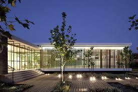 pavilion 2012 an ephemeral prefab architecture office pavillion o35 office