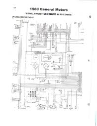 83 fleetwood wiring diagram wiring diagrams best 83 suburban wiring diagram wiring library wheeled coach wiring diagrams 1991 pace arrow motorhome battery wiring