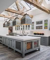 country farmhouse kitchen designs. 70 Modern Rustic Farmhouse Kitchen Cabinets Ideas Country Designs