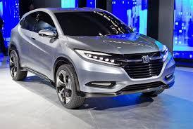 new car release dates 20142015 honda crv forum  2015 Honda CRV  Pinterest  Honda Forum