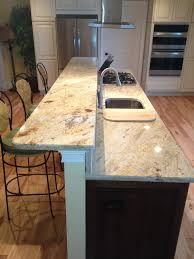 Small Picture Blog Blog Archive The Kitchen Countertop Debate Granite vs