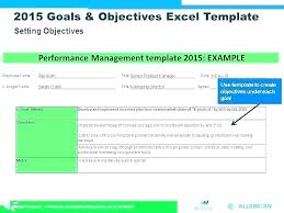 Sales Training Template Strategic Account Plan Template Temp Download Professional