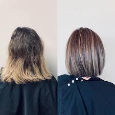 Totally Hair Beauty Startseite Facebook