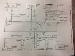 ford f53 2013 chassis manual and or wiring diagrams irv2 forums click image for larger version 0820 jpg views 69 size 246 8