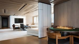 Interior Designing Games With Judges Iconic Interiors Superyacht Designs That Made Waves Https