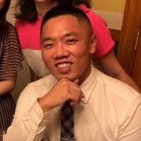 "9 ""Denny Hung"" profiles | LinkedIn"
