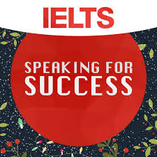 IELTS Speaking for Success