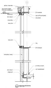 large size of curtain glass curtain how thick is a glass wall curtain wall dwg