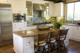 Perfect Kitchen Island Ideas For Small Spaces How To Decorate Your Throughout Design
