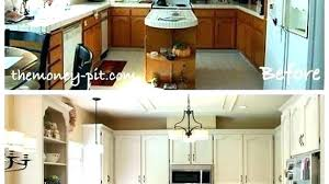 cost to update kitchen ideas cost to update kitchen countertops