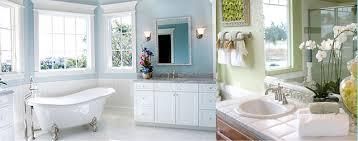 bathroom remodeler atlanta ga. Delighful Remodeler Atlanta Bathroom Remodeling  Design And In  Georgia Mobile Site To Remodeler Ga