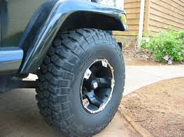 Who Runs BFG MT 33  X 10 5  Tires    Rubicon Owners Forum also 33x10 50 x15 or 33x12 50x15   Jeep Cherokee Forum additionally New rubber  33x10 50 15 BFG KM2's stock early bronco wheels 15x5 5 likewise 33x10 5r15   Jeep Wrangler Forum also Cepek Extreme Country 33X10 50R15 further  also BFG MT 33x10 50 pics please   IH8MUD Forum also 33x10 50x15 or 33x12 50x15 BFG MT   IH8MUD Forum together with CJ 7 Base Model  33x10 50's Jeep Registry furthermore Help me choose which tire to get    IH8MUD Forum in addition Tires   selection is thin OME 2 5  Lift   Page 2   IH8MUD Forum. on 7 33x10