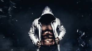 workout motivation mix aggressive trap beats 2017