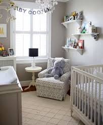 compact nursery furniture. design tips for small nurseries compact nursery furniture s