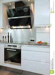 kitchen extractor fan. Modern Kitchen Extractor Fans Fan