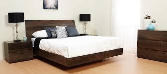designer bedroom furniture. Simple Furniture Calibre Bedroom Collection To Designer Furniture