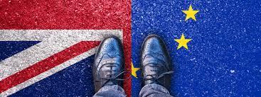 Brexit png ile ilgili görsel sonucu