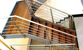 Die günztaler treppenbau gmbh in sontheim fertigt massivholztreppen, treppenstufen und haustüren mit hoher qualität. Treppenbauer Treppenanbieter In Neumarkt Treppen De Das Fachportal Fur Den Treppenbau