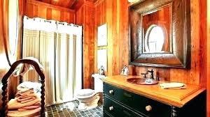 western bath rug bathroom sets country rugs style set western bathroom rug