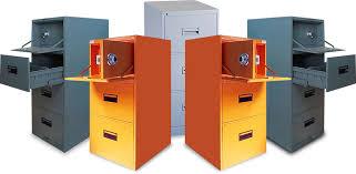 steel cabinet furnitures philippines