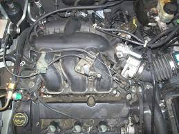 and cylinder misfire i checked fuel pressure ok page  thumb