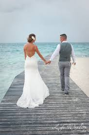mexico wedding photographer bride groom 1 riu palace resort in cancun