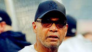 Reggie Jackson Net Worth. Meet his ex ...