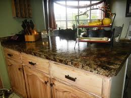 Counter Top Paint Painting Bathroom Countertops To Look Like Granite How To Paint A