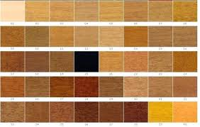 types of furniture wood. Furniture Wood Colors. Types Colors Of U