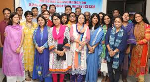 National Consultation on Alternative Reporting Under ICESCR – Human Rights  Forum Bangladesh (HRFB)