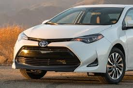 Top Best Selling Small Cars For Ny Daily News