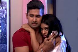If rumours are to be believed, there will be a reception in chennai on december 15 and the couple will head for a honeymoon in the caribbean islands. Jamai Raja 29th February 2016 Full Episode Part 1 Video Dailymotion