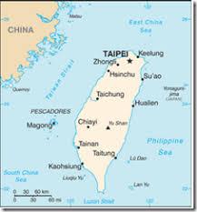 Avian Flu Diary Taiwan Cdc Warns Of Additional Delays In